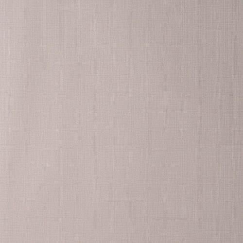 Papel De Parede Importado Vinílico Lavável Texturizado K615