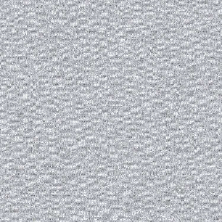 Papel de Parede Liso - LA5023