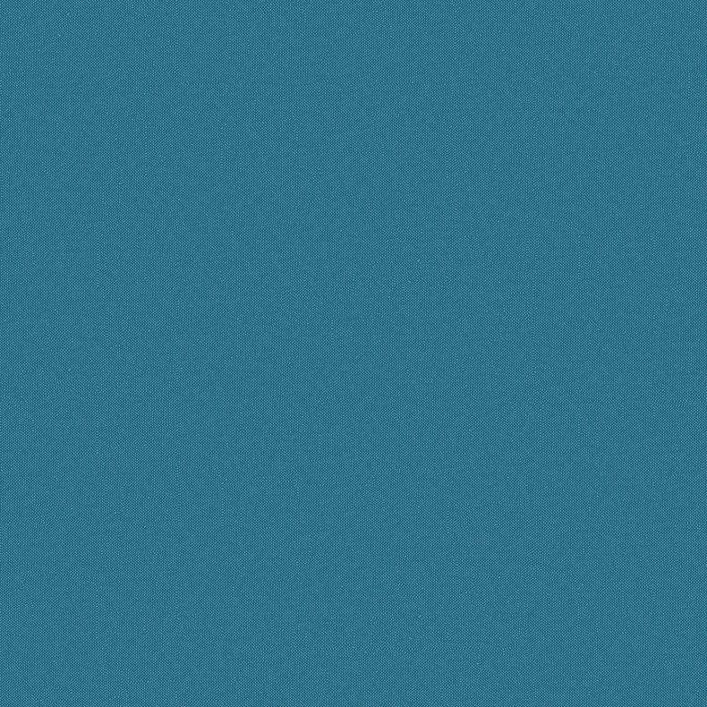 Papel de Parede Liso - LA5025