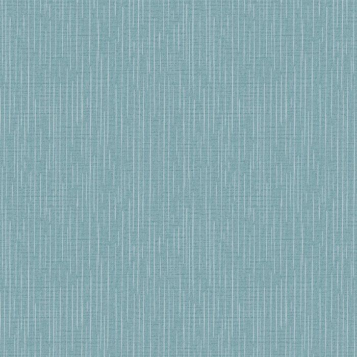 Papel de Parede Liso - LA5026