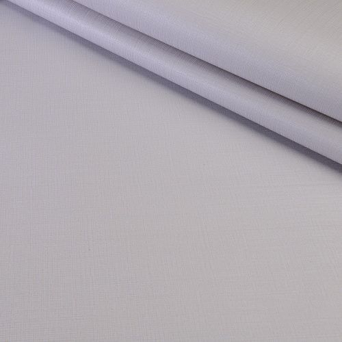 Papel de Parede Liso - Modelo K978