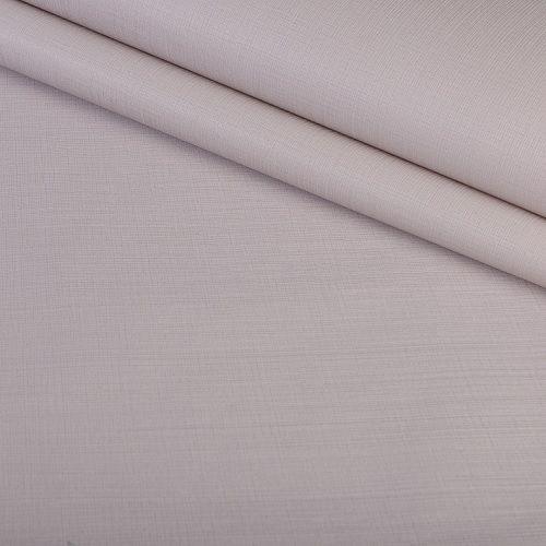 Papel de Parede Liso - Modelo K979