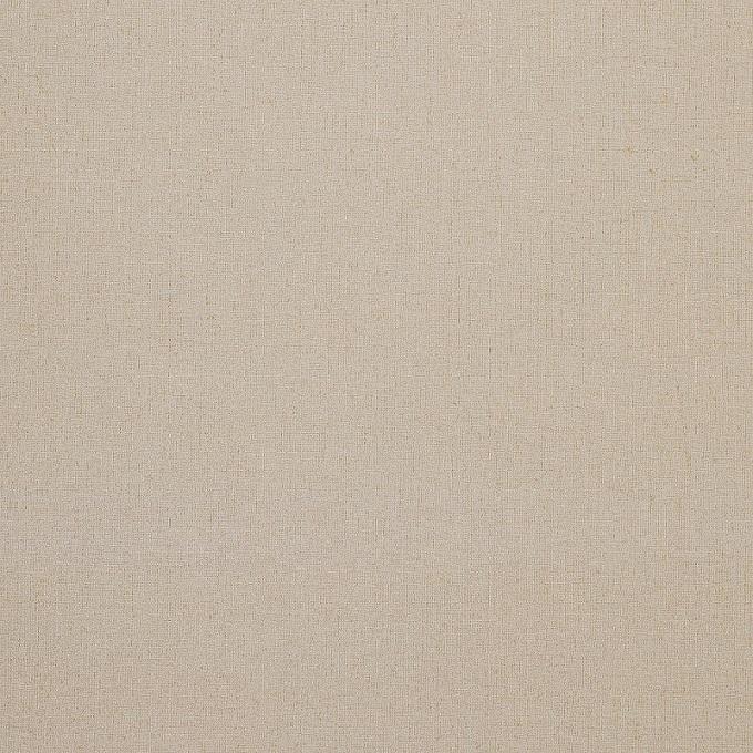 Papel de Parede Liso - Modelo LA5084