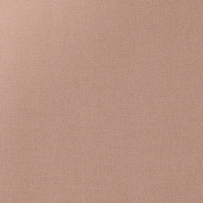 Papel de Parede Liso - Modelo LA5085