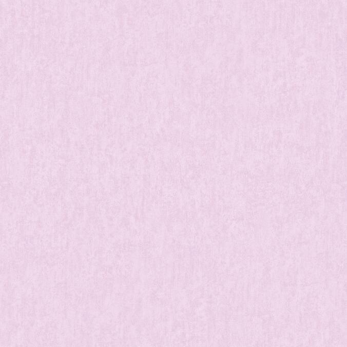 Papel de Parede Rosa - Modelo LA5043