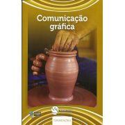 DEM comunicações 2 - Comunicação Gráfica