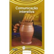 DEM comunicações 4 - Comunicação Interativa