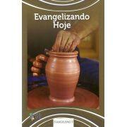 DEM Evangelismo 3 - Evangelizando hoje