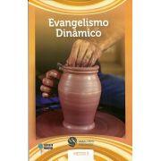 DEM MEDDI 3 - Evangelismo Dinâmico