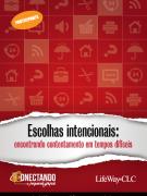 Escolhas Intencionais - Livro do Participante