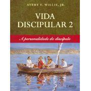 Vida Discipular 2