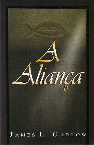 A Aliança