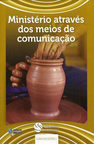 DEM COMUNICAÇÕES KIT