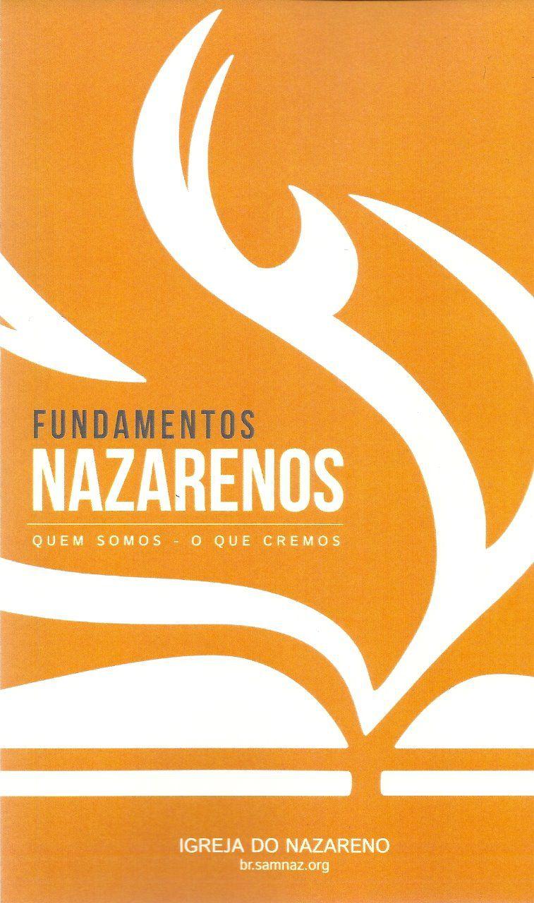 Fundamentos Nazarenos
