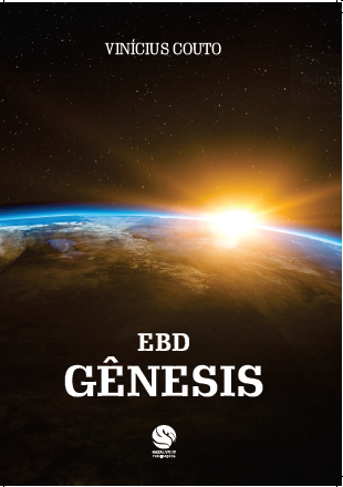 Gênesis - Série EBD