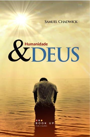 Humanidade e Deus