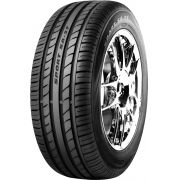 PNEU ARO 17 WEST LAKE 225/50R17 XLSA37