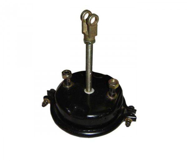 Cuíca de Freio 8 M 16 FX 120 HT - Dianteira