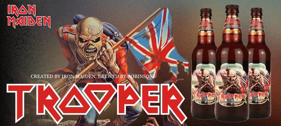 Banner Cervejas Trapistas