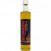Azeite de Oliva Descobrimentos Extra Virgem 500 ml