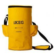 Bolsa Térmica para Ikeg de 10L