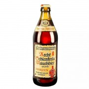 Cerveja Aecht Schlenkerla Rauchbier Marzen 500 ml