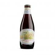 Cerveja Anchor Old Foghorn 355 ml