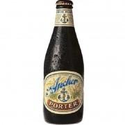 Cerveja Anchor Porter 355 ml