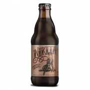 Cerveja Antuérpia Nikita Cherry Hickey 300 ml
