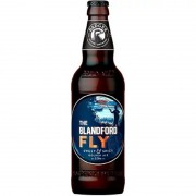 Cerveja Badger Blandford Fly 500 ml