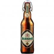 Cerveja Bernard Celebration Lager 500 ml