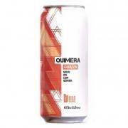 Cerveja Bold Brewing Quimera Guava Lata 473 ml