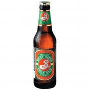 Cerveja Brooklyn East IPA 355 ml
