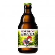 Cerveja Chouffe Houblon 330 ml