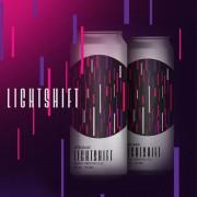 Cerveja Croma Lightshift Double Ipa Lata 473 ml