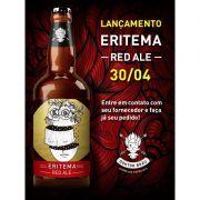 Cerveja Doktor Brau Eritema 500 ml