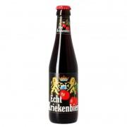Cerveja Echt Kriekenbier 250 ml