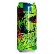 Cerveja Everbrew Enjoy The Spring NE Ipa Lata 473 ml
