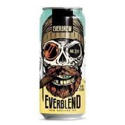 Cerveja Everbrew Everblend Lata 473 ml