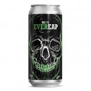 Cerveja Everbrew EverEAP Lata 473 ml