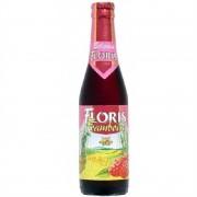 Cerveja Floris Framboise 330 ml