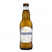 Cerveja Hoegaarden 330 ml