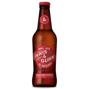 Cerveja Innis & Gunn The Original 330 ml