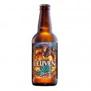 Cerveja Leuven Rye Ipa Drache 500 ml