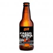 Cerveja Lohn Carvoeira 355 ml