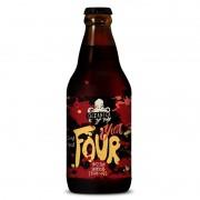 Cerveja Oceânica Year Four 300 ml
