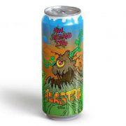 Cerveja Odisseia Alastra Lata 473 ml