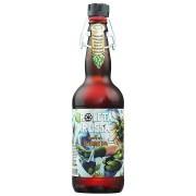 Cerveja Roleta Russa Session Ipa 500 ml