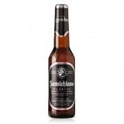Cerveja Samichlaus Classic 330 ml