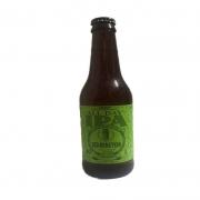 Cerveja Schornstein All Day Ipa 355 ml